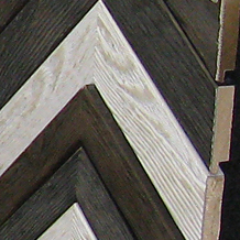 artists framing materials gold coast
